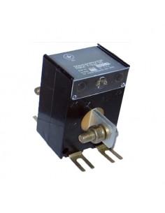 Трансформатор тока Т-0,66 200/5 (0,5S)