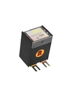 Трансформатор тока Т-0,66 100/5 (0,5S)