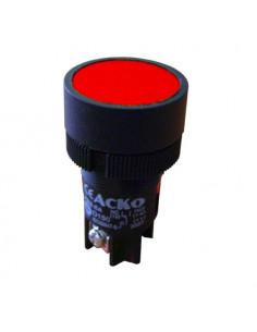 Кнопка Стоп красная XB2-EA145