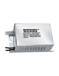 Трансформатор 150w/TRA25 (TRASHIBA)