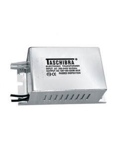 Трансформатор 50w/TRA28 (TRASHIBA)