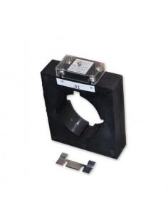 Трансформатор тока Т-0,66 1000/5 (0,5S)