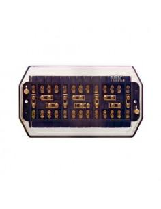 Комутационная колодка HIK КП-125
