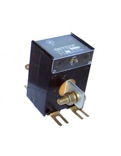 Трансформатор тока Т-0,66 75/5 (0,5S)