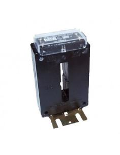 Трансформатор тока ТШ-0,66 1500/5 (0,5S)