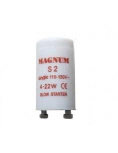 Стартер Magnum S2 110-130В