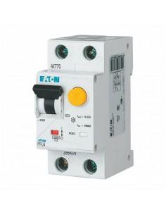 Устройство защитного отключения PF6 2Р 40А 0.3 Eaton