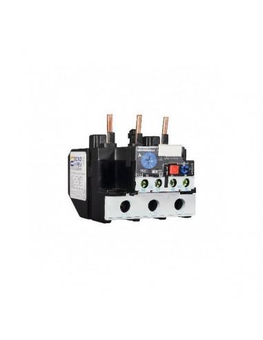 Реле тепловое LR2-D3353 АсКо