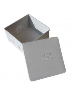 Коробка герметичная внешняя...