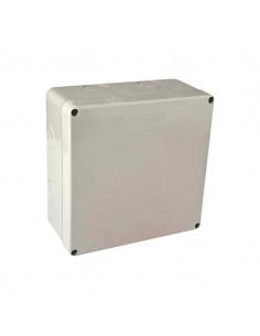 Термопластиковый щиток 180х180х80 IP65 Get-San