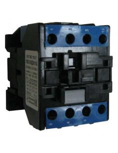 Пускатель ПМЛ-2160ДМ 0х4Б 380В