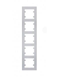 Рамка 5X вертикальная,...