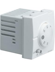 Терморегулятор электронный...