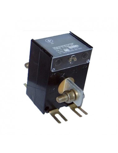 Трансформатор тока Т-0,66 600/5 (0,5S)