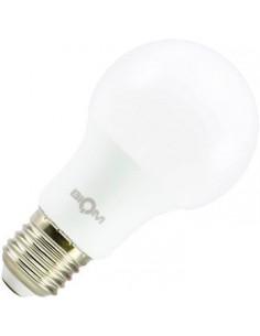 Светодиодная LED лампа Biom...