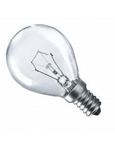 Лампа накала ЛОН 230В 15w...