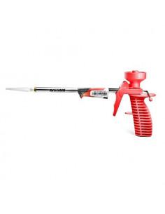 Пистолет для монтажной пены Stark 185 мм (510001250)