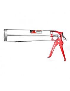 Пистолет для герметика...