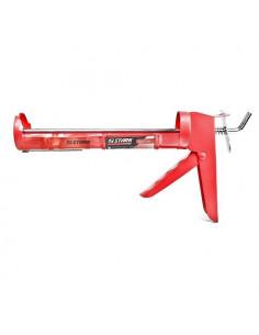 Пистолет для герметика каркасный Stark 225 мм (509001230)