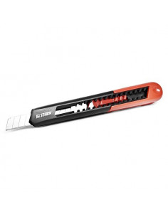 Нож сегментный Stark 125 мм (506125009)