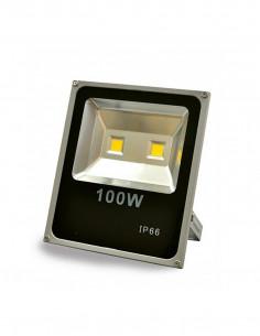 Прожектор LED-SP-100W  220В...