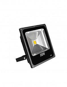 Прожектор LED-SP-50W  220В...